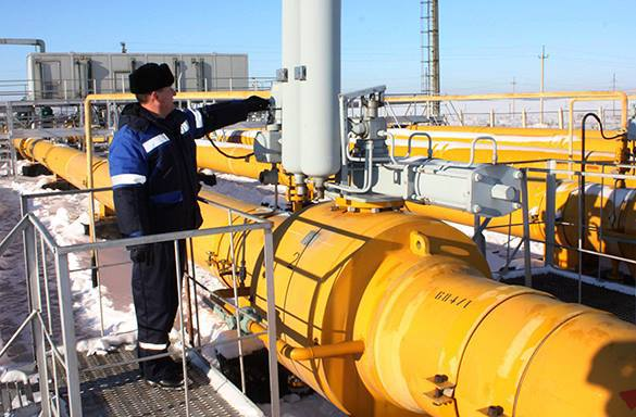 Украина признала Новороссию через газ. 302451.jpeg