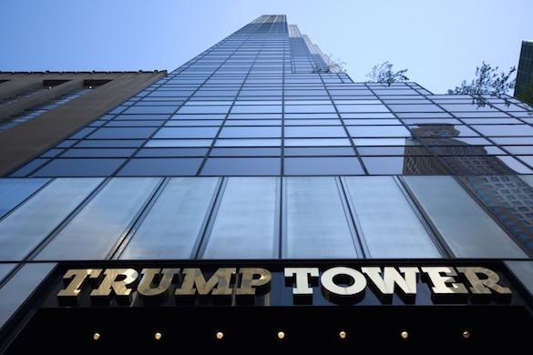 """Стало известно, кто был тем """"русским шпионом"""", который встречался с сыном Трампа. 371451.jpeg"""