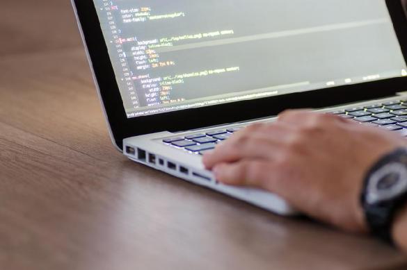 tor browser запрещен ли в россии hydra2web