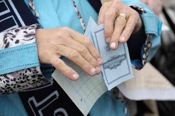 Перестанут ли принимать сберкнижки у россиян 1 мюня. 387451.jpeg
