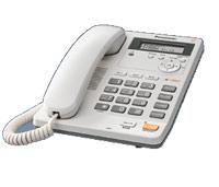 В Москве с 1 марта дорожает телефонная связь