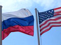 Предложения Медведева на встрече с Обамой будут