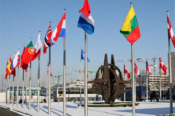 НАТО отказалось воевать с Россией из-за Скрипаля. 384452.jpeg
