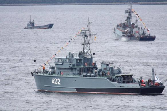 ИноСМИ рассказали о деградации российского флота. 394452.jpeg