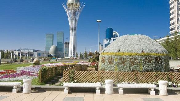 Смена наименования столицы Казахстана не повлияет на сделки с жильем. 401452.jpeg