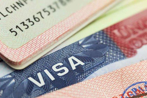 Получение визы и маленькая зарплата – вещи несовместимые?. Маленькая зарплата, проблемы с получением визы