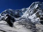 На Камчатке и Сахалине передана лавинная опасность