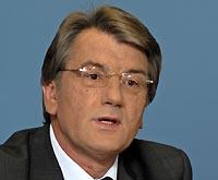 НАТО поможет Украине… советом