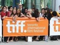 У итальянского режиссера в Торонто украли сценарий и деньги