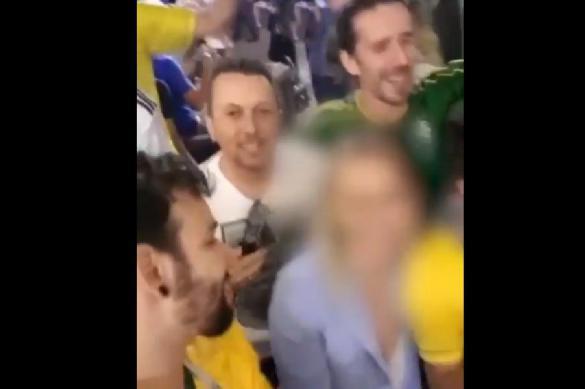 Бразильский мачизм: Шутка или оскорбление русских женщин?. 388453.jpeg
