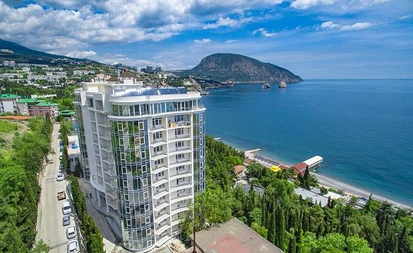 Власти Крыма запретят строительство жилья на берегу моря. 402453.jpeg