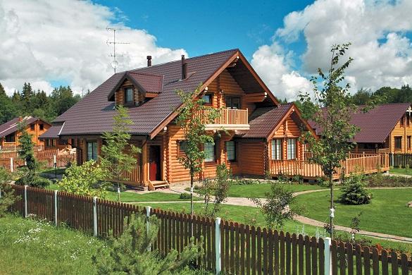 Интереса к летней аренде загородной недвижимости падает — эксперты. 403453.jpeg