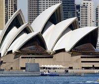 Австралия требует от США вернуть четыре олимпийские медали