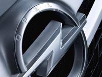 Работники Opel объявили о предстоящих забастовках