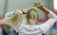 Блондинки установят рекорд в Сочи по игре в крестики-нолики. 240454.jpeg