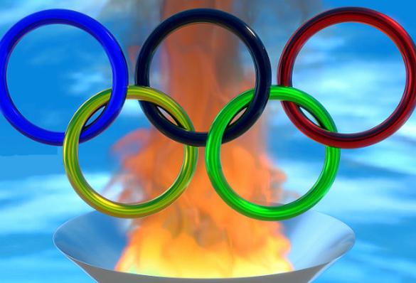 Украина потребовала отстранить Россию от зимней Олимпиады 2018 года. 376454.jpeg
