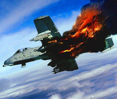 Не бойтесь войны: кто и как сбивал и топил самолеты и корабли США. 393454.jpeg
