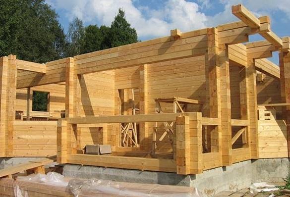 Помощь деревянным домам: власти страны разрабатывают новые меры поддержки. 400454.jpeg