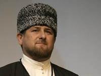 Кадыров пообещал