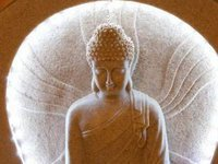 Туристов наказали за поцелуй статуи Будды на Шри-Ланке. 268455.jpeg