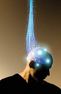 Телепатические блоги – будущее интернета
