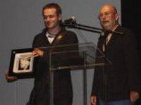 На кинофестивале в Португалии победил российский фильм