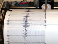 В результате землетрясения ранены около 700 жителей Ирана