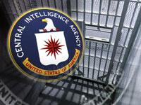 Директор ЦРУ считает пытки