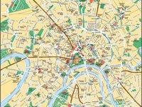 Москвичи настороженно относятся к расширению столицы. 242456.jpeg
