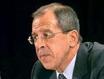 Россию не устраивает проект резолюции по Сирии