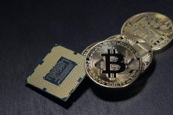 ФСБ: террористы активно используют криптовалюты. 385456.jpeg