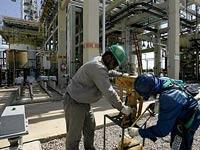 Бразильские нефтяники объявили о грандиозной забастовке