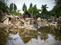 Тела погибших найдены в затопленном кубанском поселке. 268457.jpeg