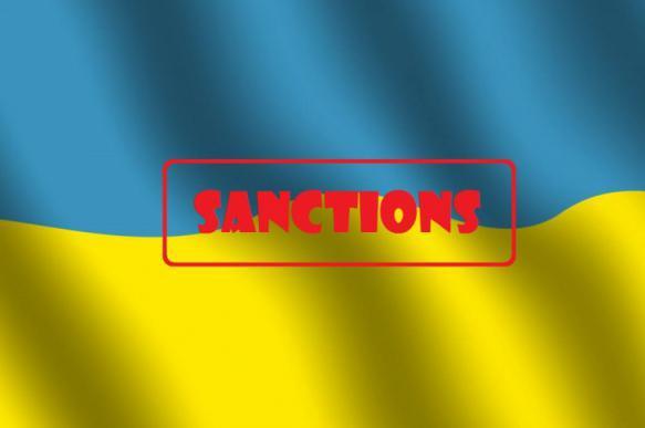 Национализация и блокировка: Россия ввела санкции против властей Украины. 394457.jpeg