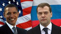 Россия-США: равные выгоды вместо опасных иллюзий