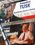 Польша пока остаётся без правительства