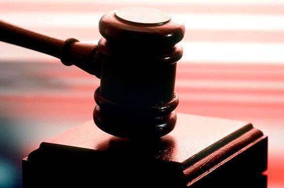 Судья с поддельным дипломом? Странности в Краснодарском суде. Судья с поддельным дипломом? Странности в Краснодарском су