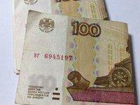 Минимальная цена бутылки взлетит до 200 рублей. 287459.jpeg