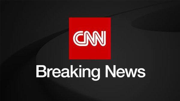 Десять самых невероятных ляпов CNN. 304459.jpeg