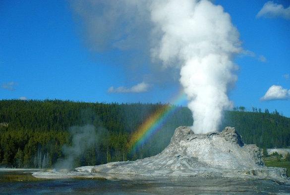 Названы сроки извержения супервулкана в Йеллоустоне. 377459.jpeg