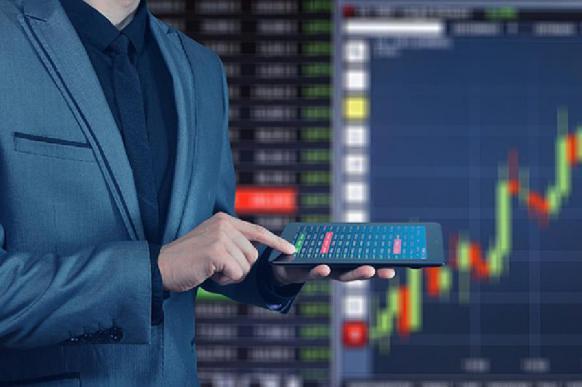 S&P Global Ratings: Crypto нуждается в