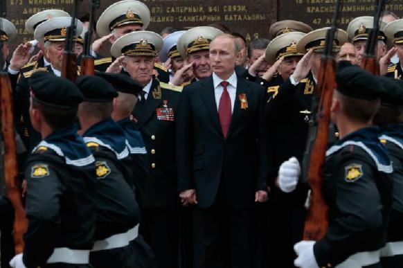 Как крымчане посмотрели на себя со стороны. 384459.jpeg