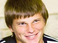 Аршавин назвал своих лучших друзей среди игроков
