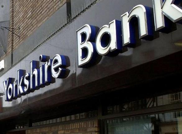 Банки Европы банкротятся по-тихому. Банки Европы банкротятся по-тихому