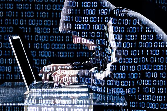 Хакеры взломали электронный ящик сотрудника Госдепа. Хакеры взломали электронный ящик сотрудника Госдепа