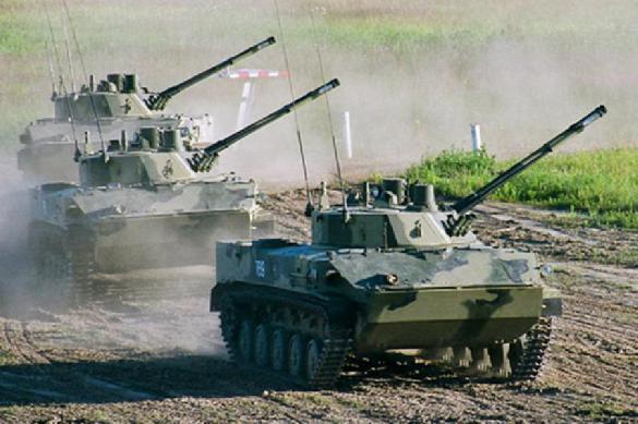 """В России начнут испытания """"убийцы танков"""". 389460.jpeg"""