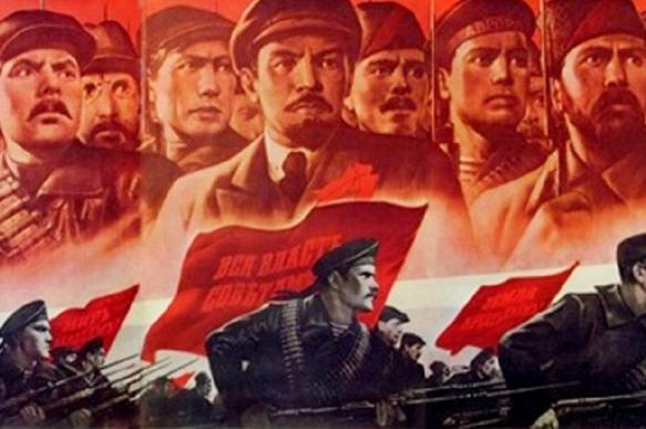 Как в России вернуть власть народа. 402460.jpeg