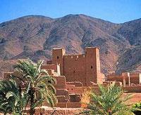 Марокко: проблемы и перспективы