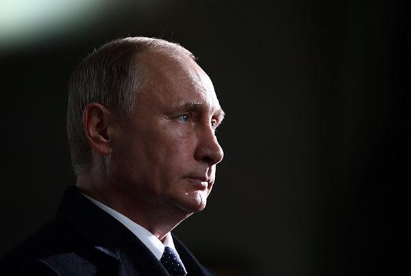 Владимир Путин прибыл в Минск. 311461.jpeg