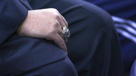 Перстень Суперкубка: достанет ли миллиардер Трампа как достал Путина. Перстень Суперкубка: достанет ли миллиардер Трампа как достал Пу